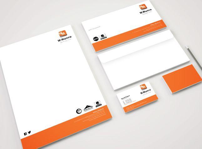 Best Branding  Logo Design Images On   Business