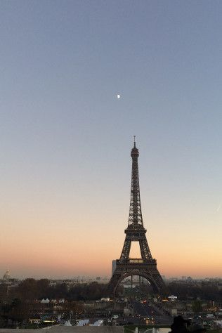 Four things to buy in Paris - What to take away to remember your French vacation.