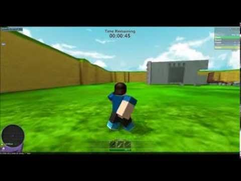 How to get free robux and tix 2013 - 2014