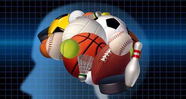 Career In Sport Psychology Sports Psychology Psychology Careers Sports