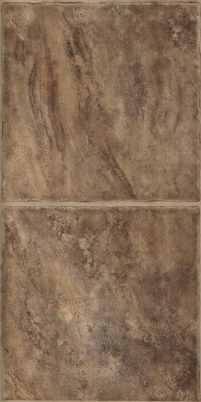 Konecto Athenian Stone Waterproof Self Adhesive Vinyl Tile Old Products Now Gone