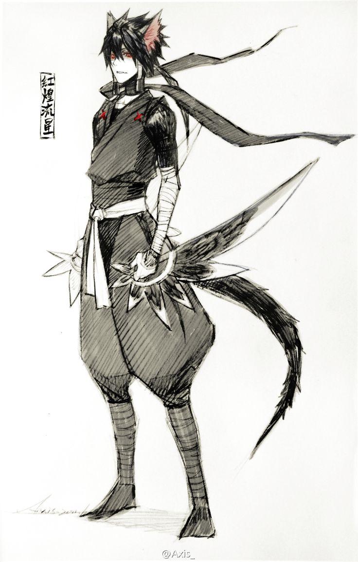 Cute Asian Baby Boy Wallpaper Axis 1506466 Zerochan Monster Hunter Armor Weapon