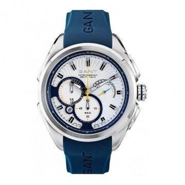 20e2a44b59a LXBOUTIQUE - Relógio Gant Milford II W11003