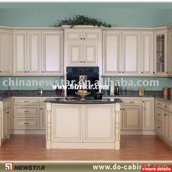 1000+ Ideas About Kitchen Cabinets For Sale On Pinterest