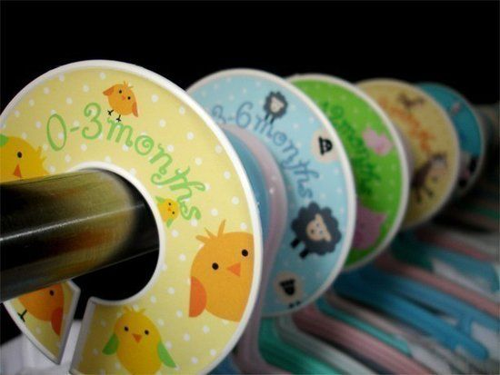 organizing baby clothes   Tips-Organizing-Baby-Clothes.jpg