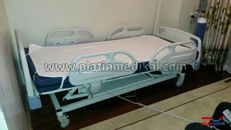 hasta yatakları, ümraniye, hasta karyolası, hasta yatağı