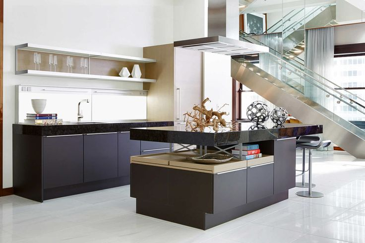 118 best images about poggenpohl inspiration on pinterest for Modern kitchen design dallas