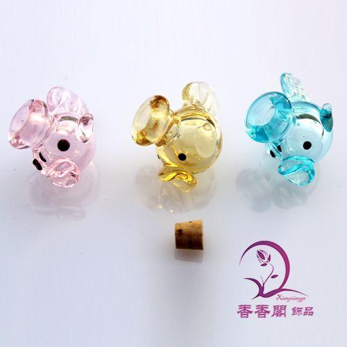 18x25mm、 ムラノガラスのエッセンシャルオイルバイアルペンダントアロマ小瓶jewleryの魚の香水香りのボトル-ペンダント、ペンダントトップ-製品ID:60061655142-japanese.alibaba.com