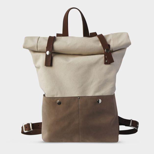 17 besten Tasche Bilder auf Pinterest | Nähprojekte, Taschen nähen ...