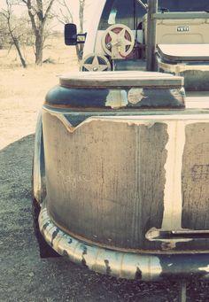 1000+ ideas about Welding Rigs on Pinterest | Welding Beds, Welding Trucks and Cummins