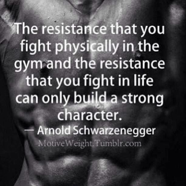 Strong Personality Quotes: 33 Best Strong Is The New Skinny Images On Pinterest