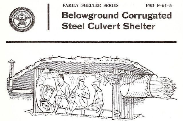 272 Best Images About Home Underground Bunkers Safe Rooms On Pinterest Safe Room Survival