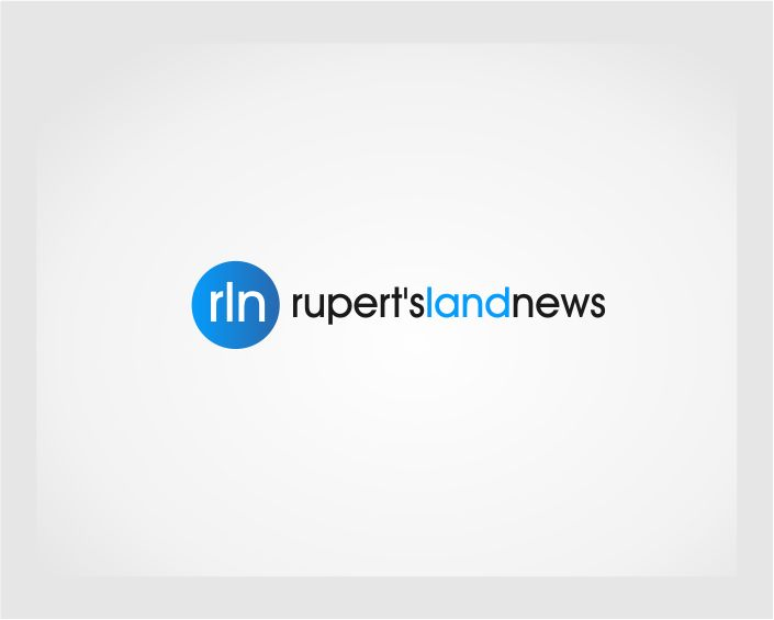 Rupert's Land News by Ak.design™