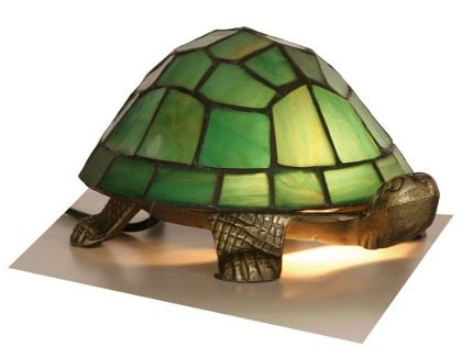 Lampara-tortuga-Tiffany-barata.jpg (420×316)