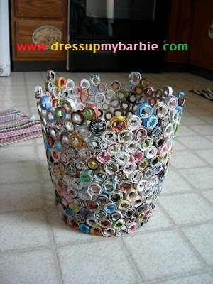 72 best Recycled stuff images on Pinterest   DIY, Home and Crafts