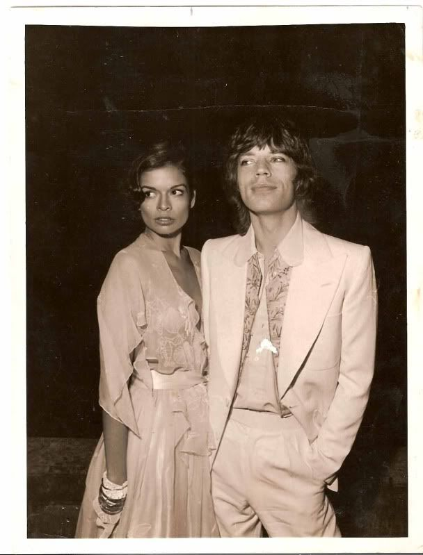 25 best Young Mick Jagger - sexy images on Pinterest | The ...