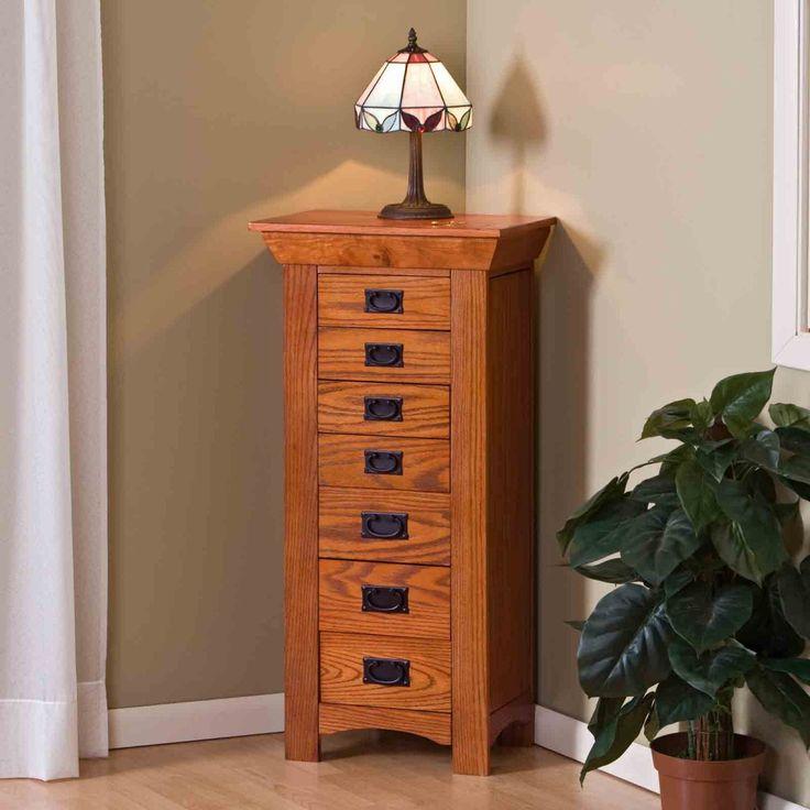 17 best images about jewlrey box on pinterest. Black Bedroom Furniture Sets. Home Design Ideas