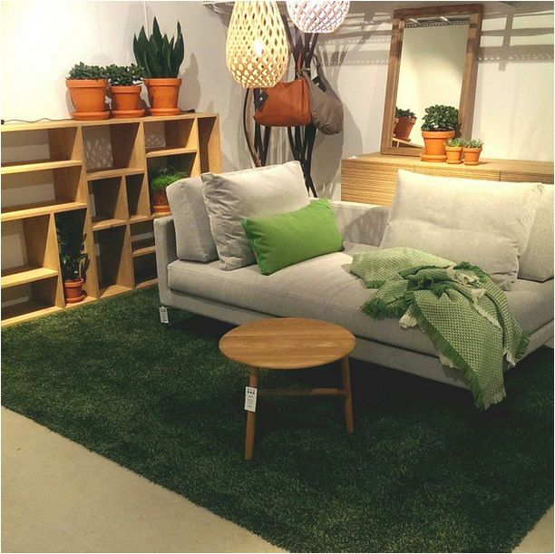 Best 25 Grass Carpet Ideas That You Will Like On