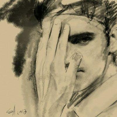 Federer, ATP, tennis