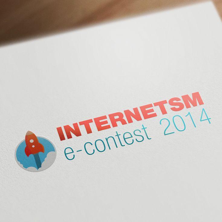 E contest 2014