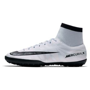 Nike Youth CR7 Ronaldo MercurialX Victory DF Turf Shoes (Brilliance): http://www.soccerevolution.com/store/products/NIK_14193_F.php