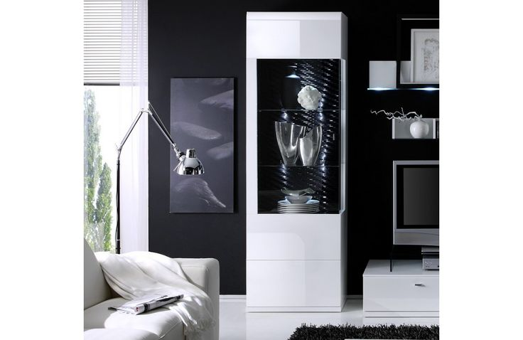 Armoire design - Armoire pas cher - Armoire design pas cher #meublesalon