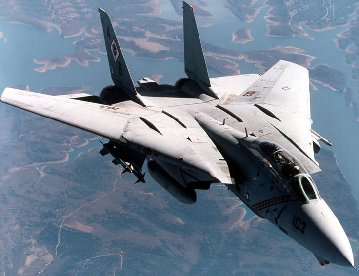 10 best images about tribute to f 14 on pinterest cats the navy and f14 tomcat. Black Bedroom Furniture Sets. Home Design Ideas