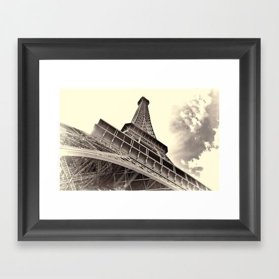Eiffel+Tower+in+Paris+-+$39