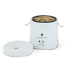 1.5-cup Portable Rice Cooker