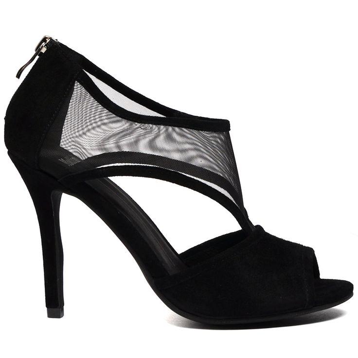 LEBINE | Mollini - Fashion Footwear #mollini #mollinishoes. Heels  OutfitsFashion HeelsStiletto ...
