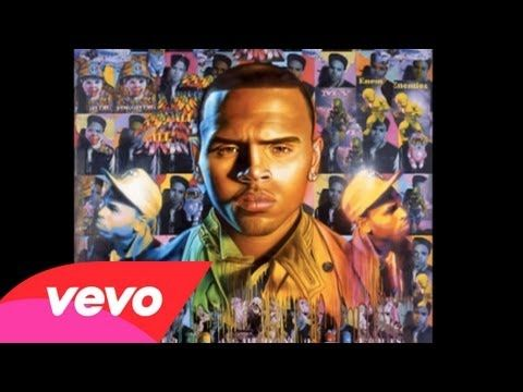 "▶ Chris Brown feat. Ludacris - Wet The Bed (Audio) ~~I'm a kiss it right, yea, yeah I'm gon lick all night, yea, yeah Girl, when I'm inside yea, yeah Yeah girl, you heard what I said I'm gonna make you wet the bed~ ""LOVE TO RAIN""....;)"