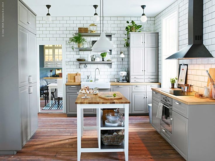 stenstorp kitchen island and breakfast bar use as an island in a tiny kitchen ikea