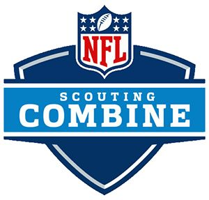 NFL Scouting Combine 2014 Logo