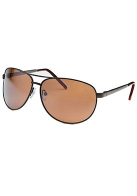 17 best images about eyeglasses discounts coupons on