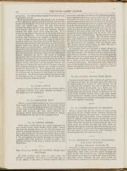 Complete guide to the work-table : containing i...