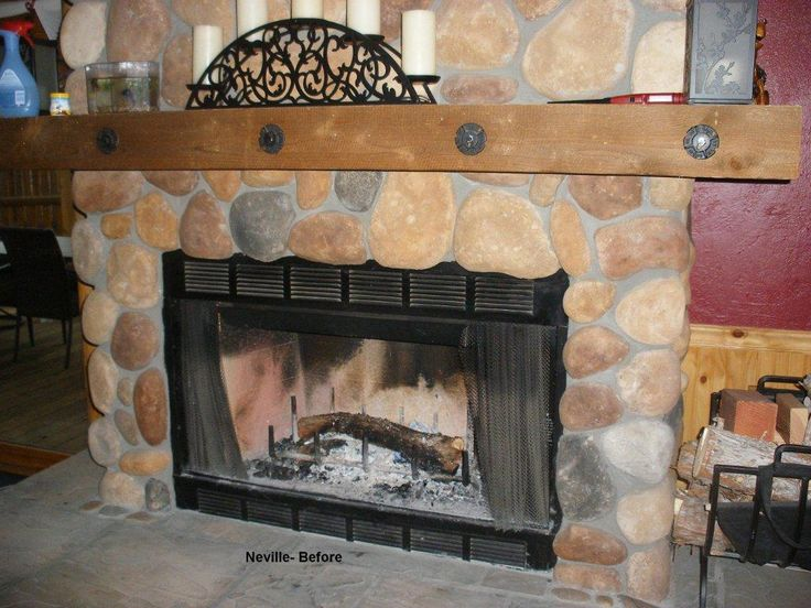 We Assure You Will Be More Than Satisfied With Our Wood Burning