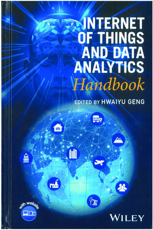 Image result for internet of things data analytics