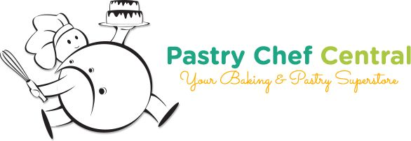 Pastry Chef Central, Inc. 7 pc set of russian tips 999 florida co in boca raton 3 days to texas with ups