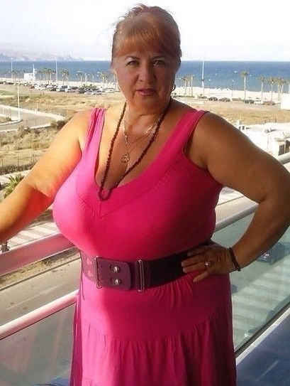 guadalajara mature dating site Mature dating for mature singles meet mature singles online now registration is 100% free  welcome to the simplest online dating site to date, flirt.