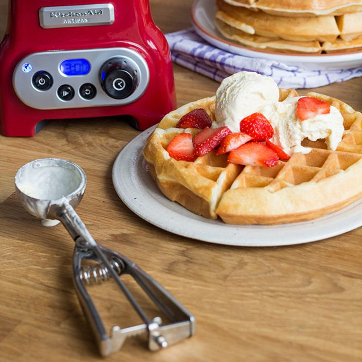 Weltbestes_Waffelrezept_FINAL_FEATURED
