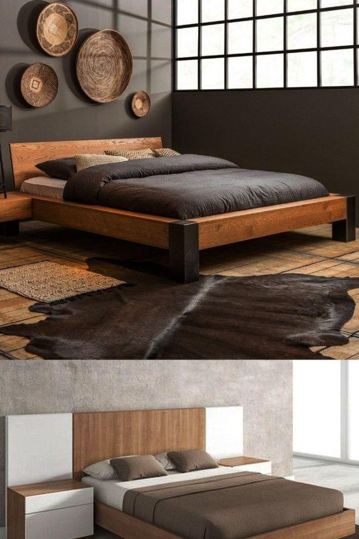 Top 8 Queen Bed Frames Complete Guide In 2020 Queen Bed Frame