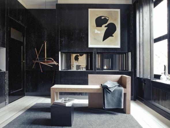 Hollandische Landhausmobel Set : 35 best holländische möbel des 17.jahrhunderts images on pinterest