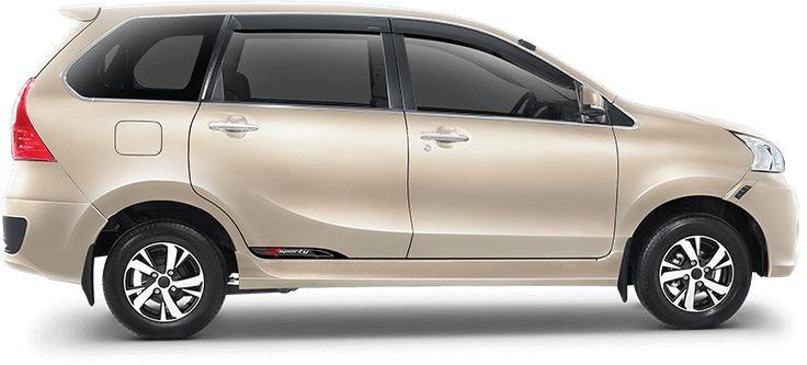Daihatsu Xenia PT Astra Daihatsu Motor (APM) secara resmi memperkenalkan versi baru mobil Daihatsu Xenia yang kini menyandang nama Great New Xenia. Seakan
