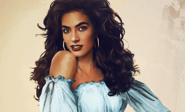 Come sarebbero le principesse della disney se fossero donne vere? probabilmente così…! :)  http://zupi.com.br/site_zupi/view/transformando_princesas_em_mulheres