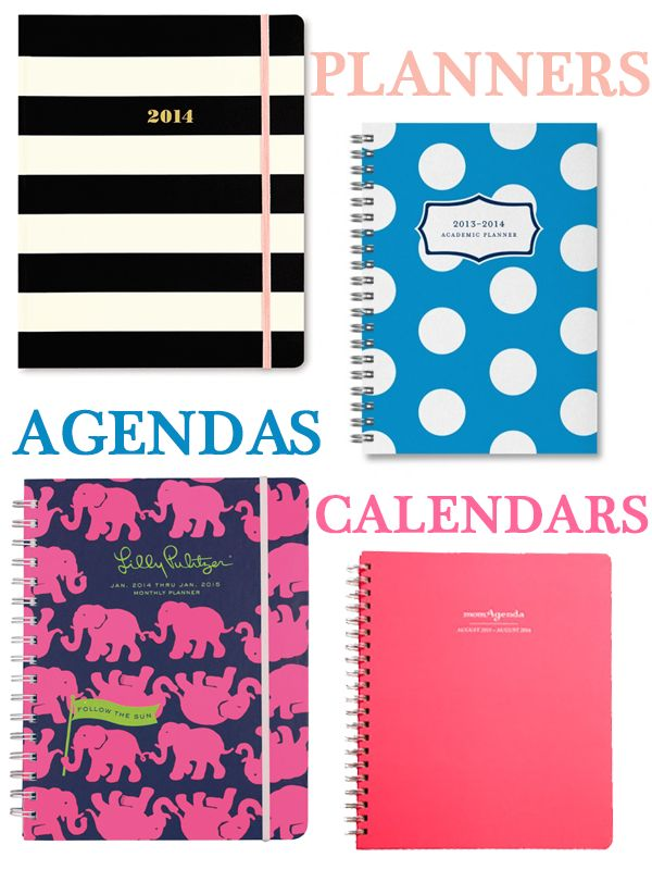 Best  School Agenda Ideas On   Bullet Journal Twin
