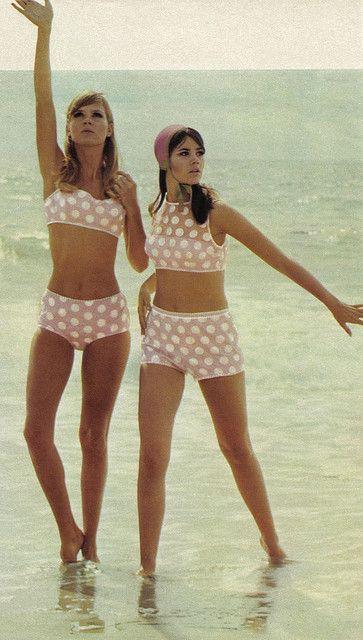 Seventeen 1967