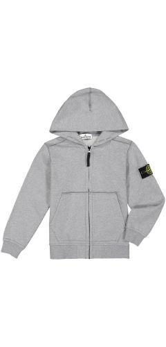 Kids Sweater -Stone Island, Lodenfrey, Munich