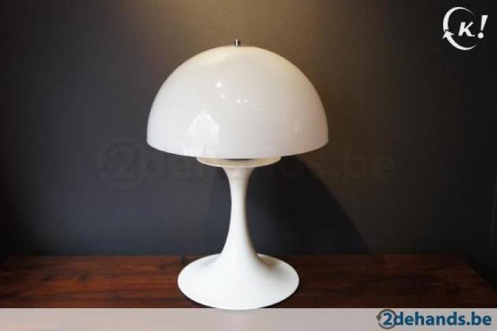 XL Mushroom Design tafellamp van Raak. Waanzinnig mooie Dutch Design Raak lamp uit de jaren 70. Staat supergaaf in ieder interieur. Niet verkleurd of beschadigd. Hele mooie lichtweergave. Prijs: vanaf € 395