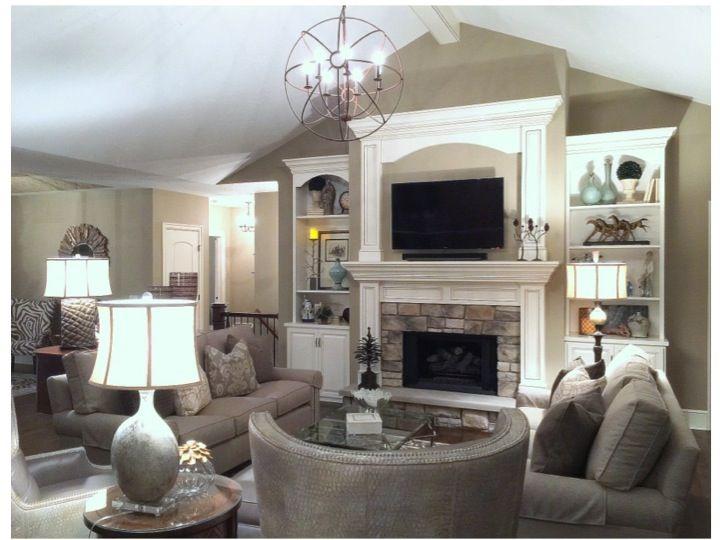 80 best Fluff Designs images on Pinterest | Living area, Design ...