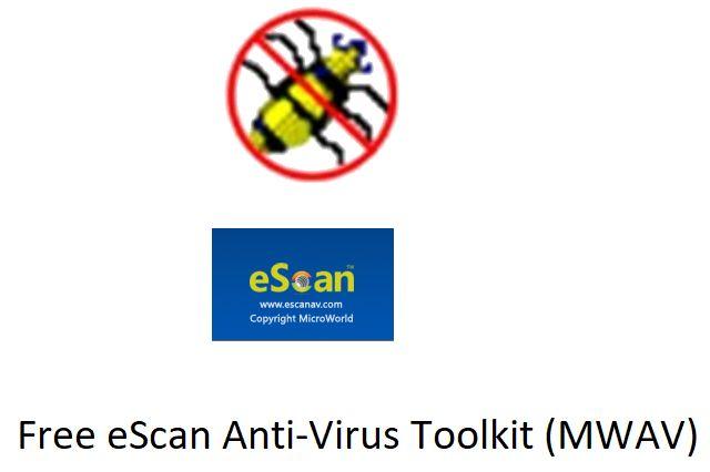 تنزيل برنامج إسكنف أنتي فيروس تولكيت لحماية جهاز الكمبيوتر من الفيروسات والبرامج الضارة وملفات التجسس وتنظيف النظام من جميع العدوى والأخطار التي تهدده In 2020 Toolkit